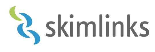 skimlinks-review