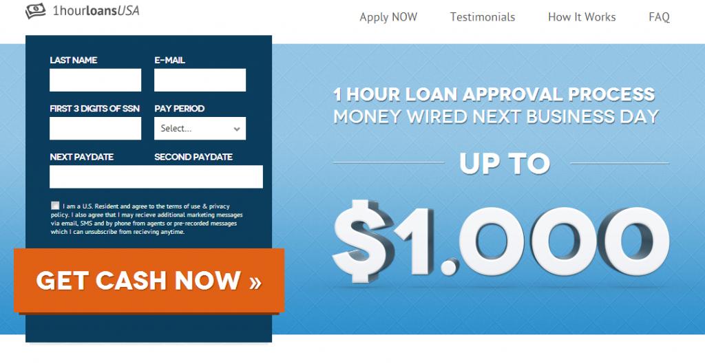 We cash loans picture 5