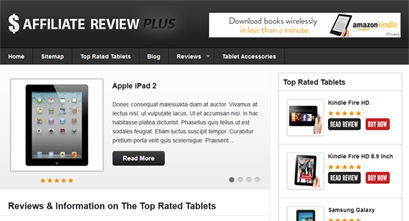 affiliate-review-theme